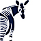 okapi_smaller1